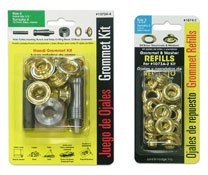Handi Grommet Repair Kits